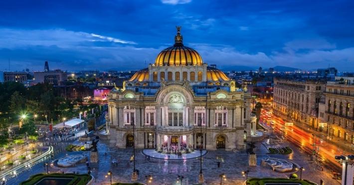 mexic-2019-toamna_14_3118_1.jpg