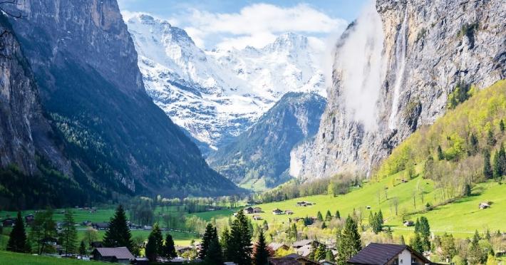 nordul-italiei-elvetia-austria-2019_14_3139_1.jpg