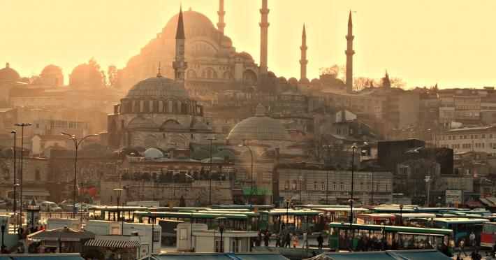 o-istanbul-facebook.jpg