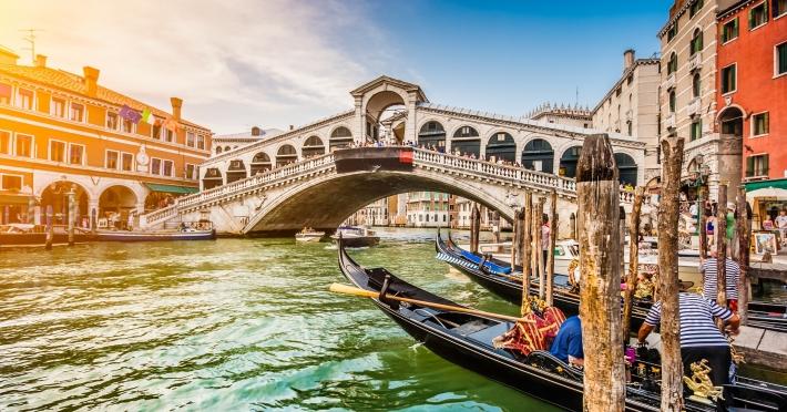 oferta-2018-italia.jpg