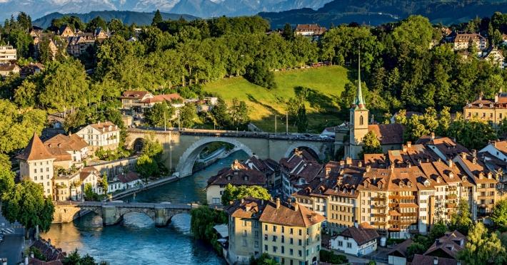 Hotel Elveția - Bavaria - 11 zile autocar | 2018