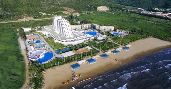palm-wings-ephesus-hotel_59033_1.jpg