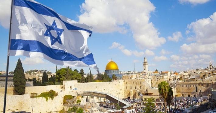 pelerinaj-2018-israel.jpg