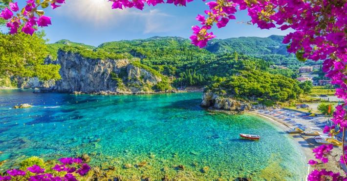 Pelerinaj Grecia Sf Spiridon - Ohrid | 5 zile - Autocar | 2019