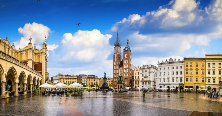 polonia-2019-cracovia-varsovia_14_3086_1.jpg