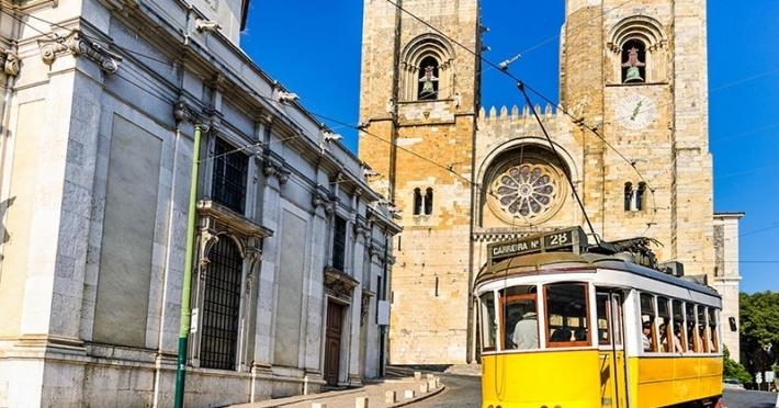 portugalia-2019-din-bucuresti_14_3027_1.jpg