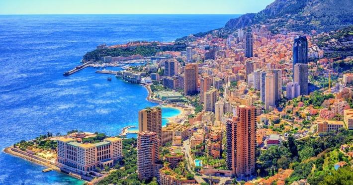 Program turistic Spania