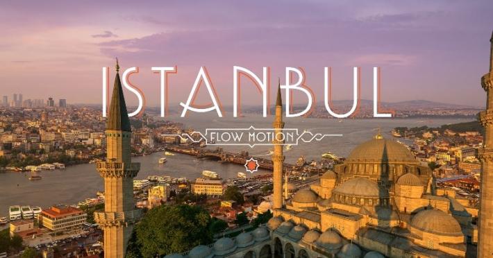 Hotel Revelion Kusadasi & Istanbul | 7 nopți - autocar 2020 - Richmond Ephesus