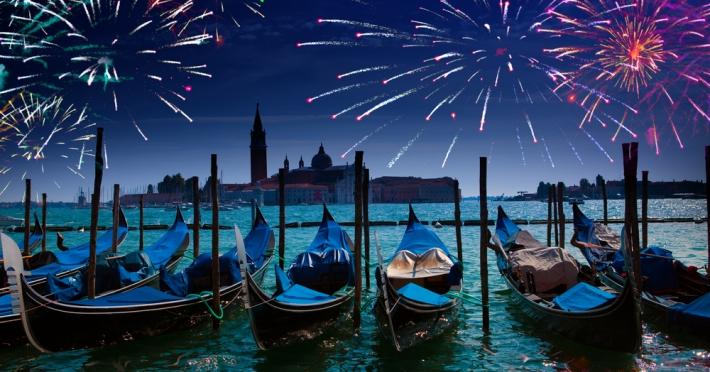 Revelion Verona - Venetia| 6 zile - Autocar | 2020