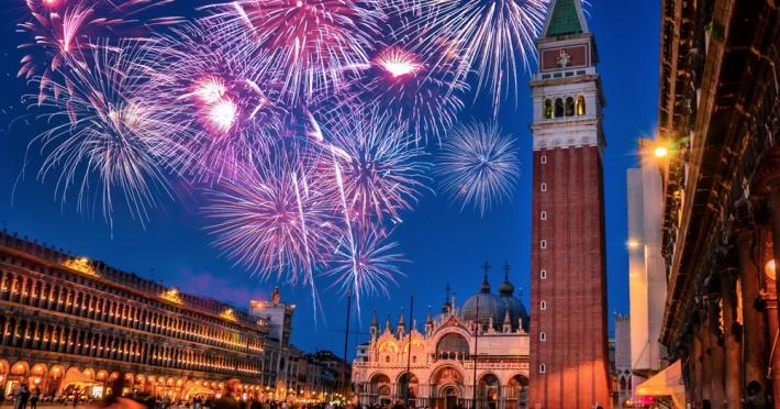 Revelion Verona - Venetia | 6 zile Autocar | 2020