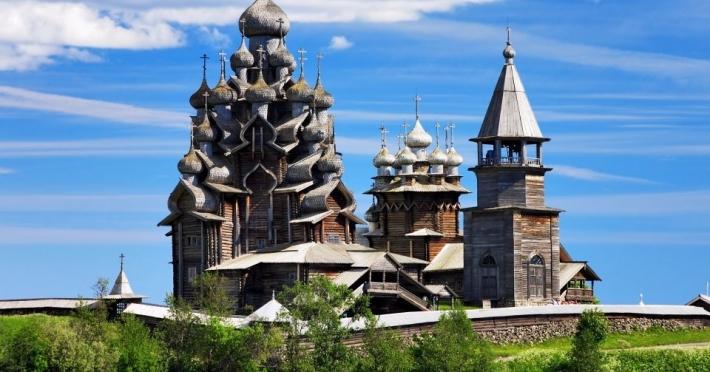 rusia-2019-croaziera-intre-doua-capitale-sankt-petrersburg-moscova_14_3002_1.jpg