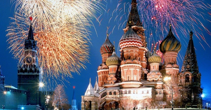 rusia-revelion-2020_14_3171_1.jpg