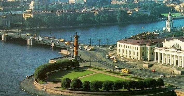 sankt-petersburg-2019-orasul-lui-petru-cel-mare_14_2848_1.jpg