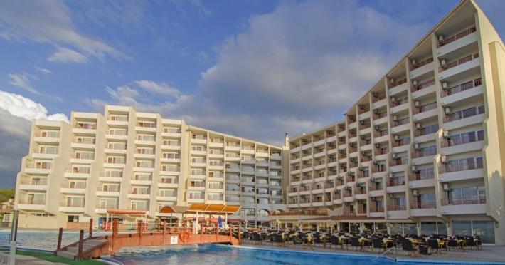sea-pearl-hotel_63168_456518634.JPEG
