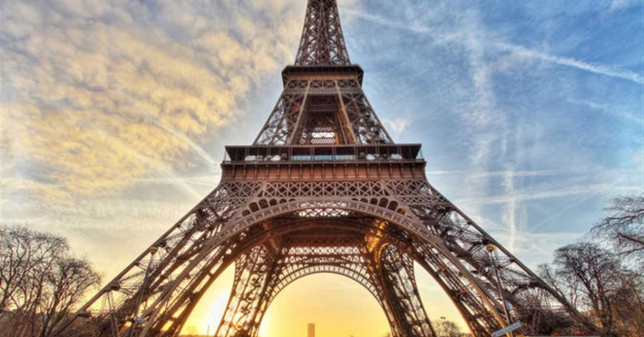 Hotel Franța - Belgia - Germania - 10 zile autocar   2018