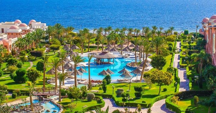 senior-voyage-egipt-hotel-serenity-makadi-beach-5-sau-similar-5-1helloserenityegiptjpg.jpg