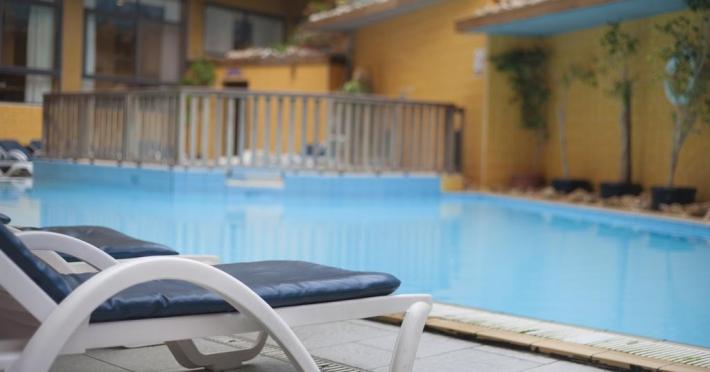 seniori-malta-2018-hotel-bella-vista-4-2hellobellavistamaltajpg.jpg