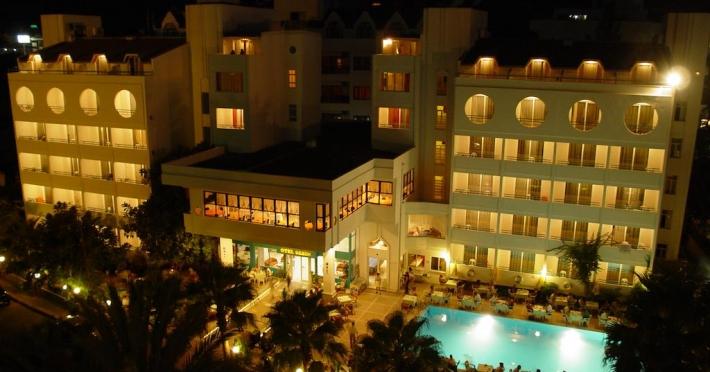 sesin-hotel_59006_1.jpg