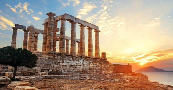 Circuit Grecia - Peloponez  | 7 zile -  Autocar | 2020