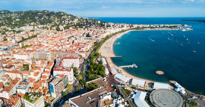 Circuit Elvetia - Coasta de Azur | 8 zile - Avion | 2020