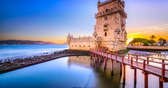 Circuit Portugalia | 8 zile - Avion | 2020