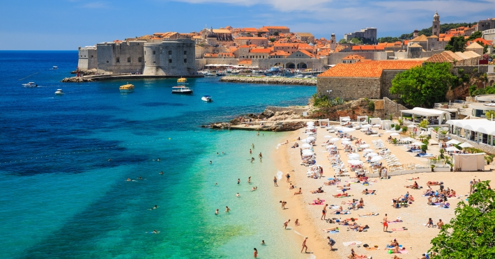 Circuit Croația | 8 zile - Autocar | 2020