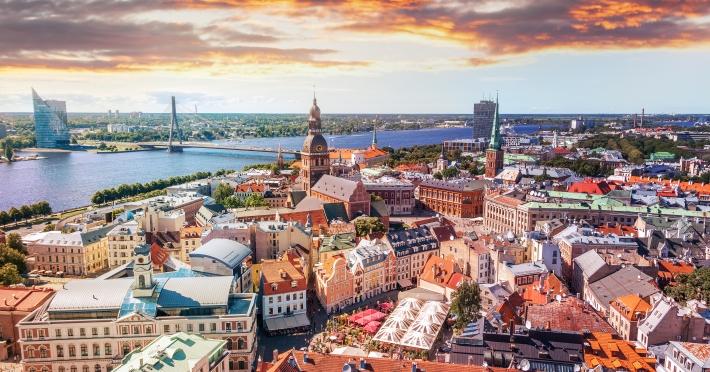 Circuit Polonia - Tarile Baltice | 12 zile - Autocar | 2020