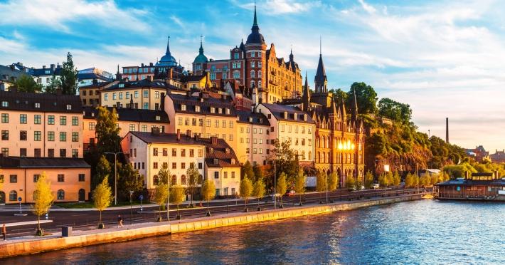 stockholm-cazare-circuit-autocar.jpg