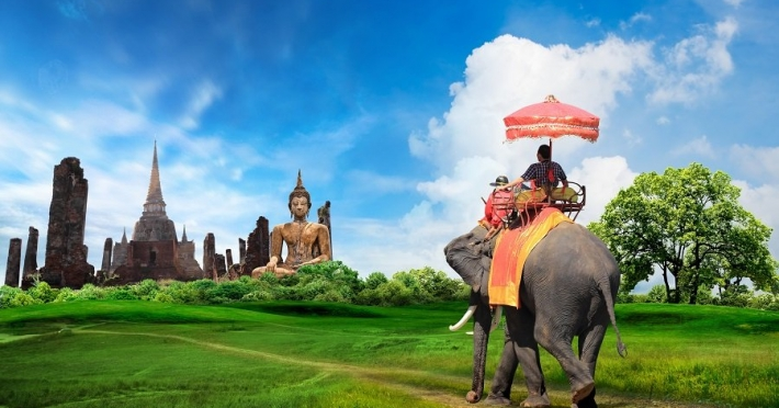 thailanda-2019-plecare-din-timisoara_14_3067_1.jpg