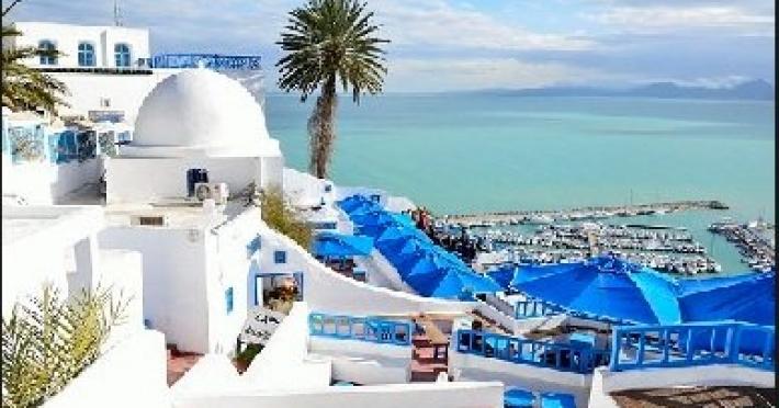 tunisia-2019-plecare-din-timisoara_14_3072_1.jpg