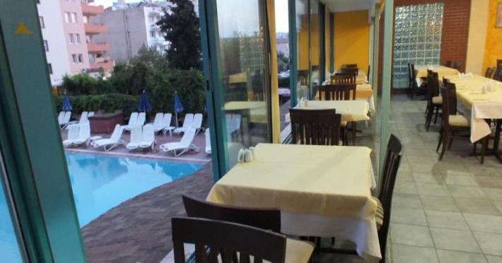 uslan-hotel_60243_1.jpg