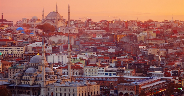 vacanta-1-decembrie-istanbul.jpg