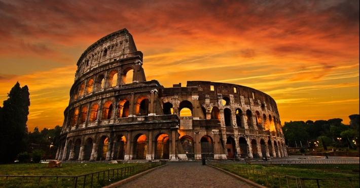 vacanta-iltalia-colosseum.jpg