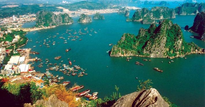 vietnam-cambodgia-thailanda-2019-20-octombrie_14_3149_1.jpg