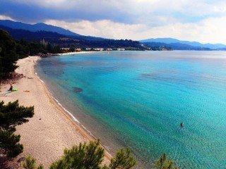Hotel SENIOR HOLIDAYS - Riviera Olimpului - 7 nopți cazare | Autocar 2018