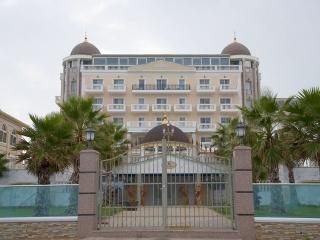 Revelion Salonic - Wellness Santa Hotel | 4 nopți Autocar 2020