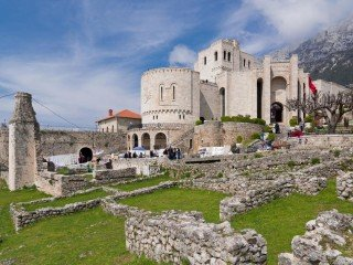 Hotel  Bosnia - Albania | 7 zile - Autocar | 2019