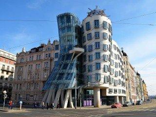 Viena - Praga și Castelele BOEMIEI  (Hotel 4*) | 8 zile - Autocar | 2019