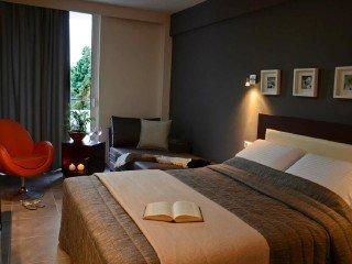 Hotel AMPHITRYON