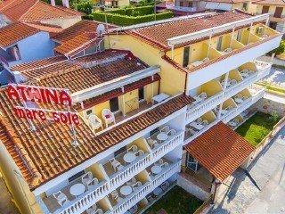 Hotel Athina Mare