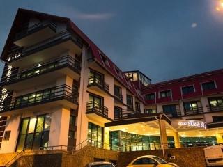 Hotel ATRIUM COLLECTION OFERTE SPECIALE
