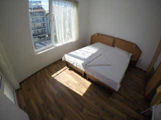 AZURRO HOTEL