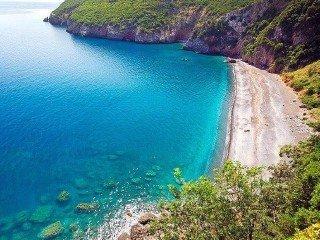 Hotel JOKER HOLIDAYS - Insula Evia & Pelion - 7 nopți cazare | Autocar 2018