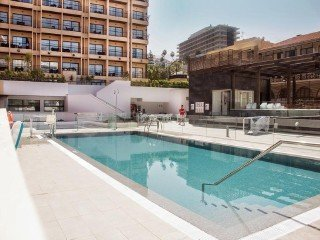 Hotel BE LIVE OROTAVA 4* - OFERTA SENIORI 55+
