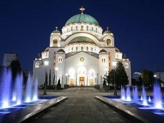 Hotel Bosnia - Croația și Slovenia | 9 zile - Autocar | 2019