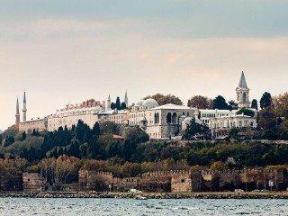 Hotel Istanbul, comoara de pe două continente - 5 zile avion | 2019