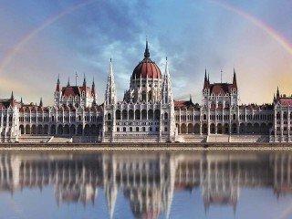 Hotel Elveţia - Bavaria | 11 zile - Autocar | 2019