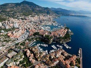 Hotel Spania - circuit și sejur pe Costa Brava - 19 zile autocar | 2018