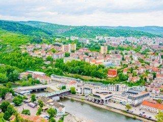 Circuit Excursie Plevna & Lovech - 1 zi autocar | 2019