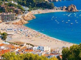 Hotel Spania Clasică | 7 zile - Avion | 2019